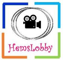 HEMS LOBBY