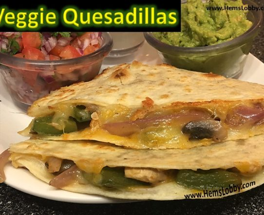 Mexican quesadilla indian style hems lobby vegetable quesadilla popular mexican food easy and quick recipe forumfinder Gallery