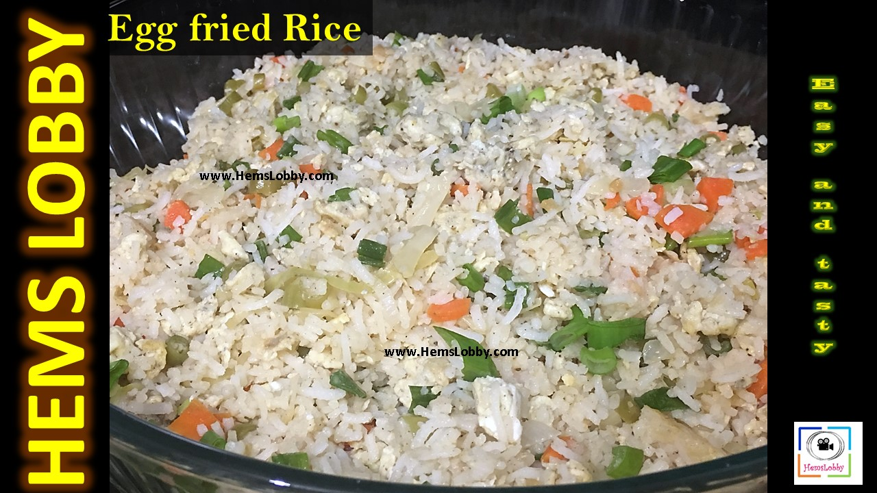 Egg fried rice recipe in tamil how to make egg fried rice in tamil egg fried rice recipe in tamil how to make egg fried rice in tamil ccuart Choice Image
