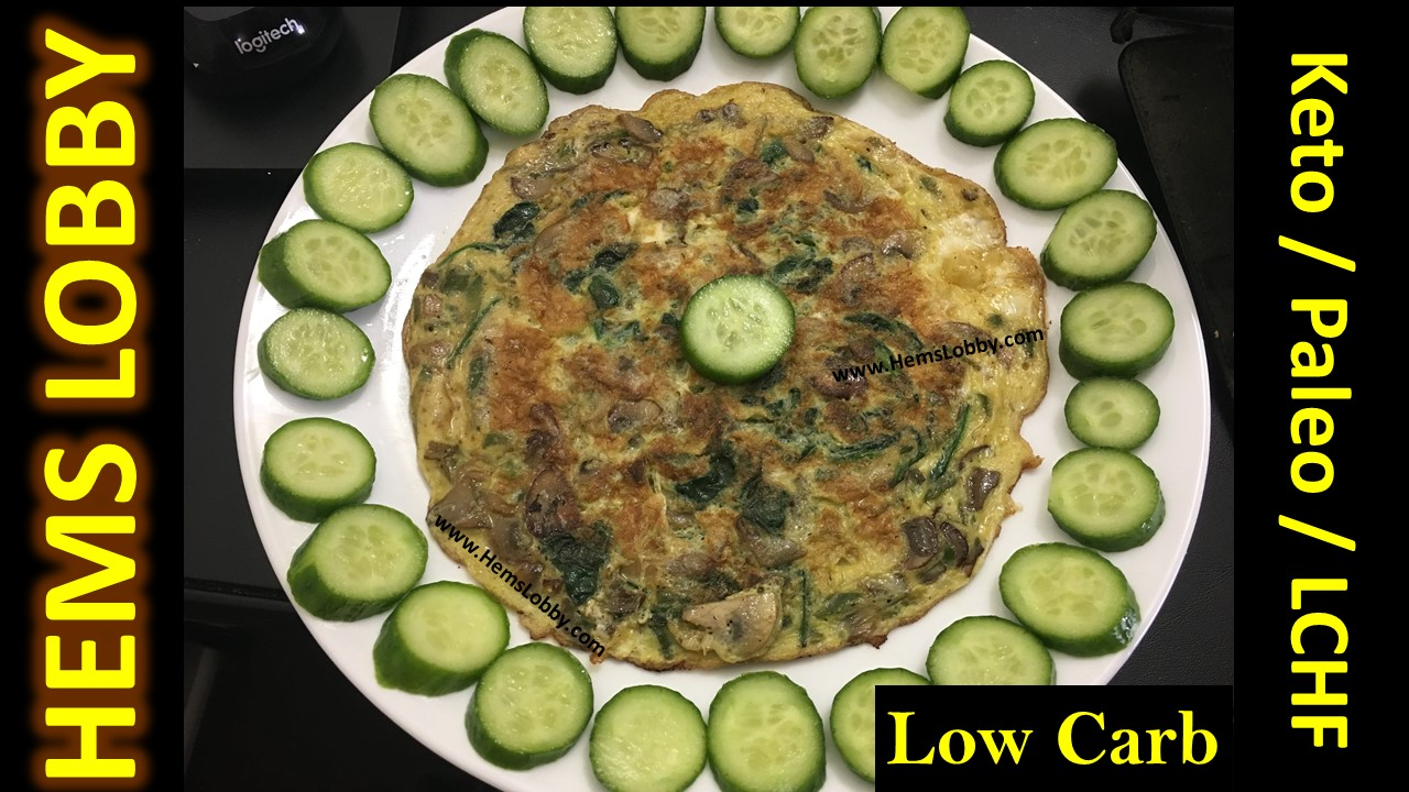 Vegetable cheese omelette recipe paleo keto breakfast in tamil vegetable cheese omelette recipe paleo keto breakfast in tamil low carb high fat forumfinder Gallery